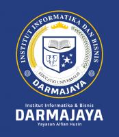 E-learning Darmajaya