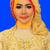 Picture of suci mutiara